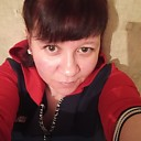 Виктория, 38 лет