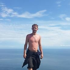 Фотография мужчины Михалыч, 31 год из г. Нижнеудинск