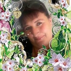 Фотография девушки Лилия, 38 лет из г. Стаханов