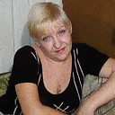 Оленька, 58 лет