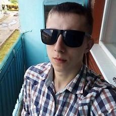 Фотография мужчины Саша, 24 года из г. Пинск