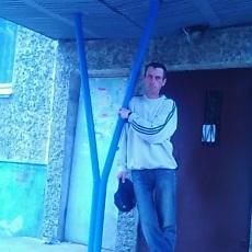 Фотография мужчины Виталик, 49 лет из г. Новополоцк
