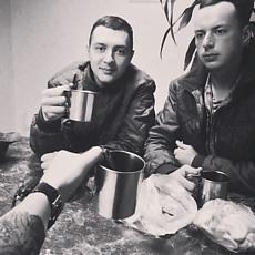 Фотография мужчины Егор, 22 года из г. Минск