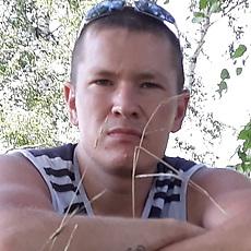 Фотография мужчины Евгений, 32 года из г. Бердск