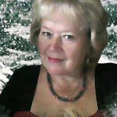Фотография девушки Галина, 65 лет из г. Киров