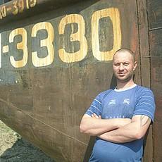Фотография мужчины Алексей, 37 лет из г. Омск