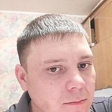 Фотография мужчины Иван, 30 лет из г. Новосибирск