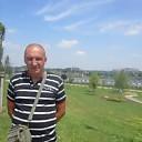 Евгений, 52 года