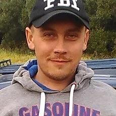 Фотография мужчины Алексей, 39 лет из г. Суземка