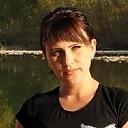 Нина, 26 лет
