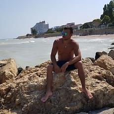 Фотография мужчины Lucas, 32 года из г. Париж