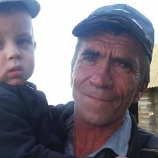 Фотография мужчины Юрий, 52 года из г. Червень