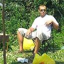 Владимр, 40 лет
