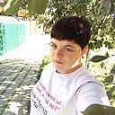 Ирина, 27 лет
