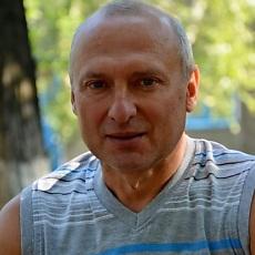 Фотография мужчины Виктор, 61 год из г. Изюм