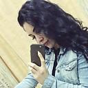 Иванна, 24 года