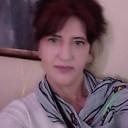 Vera, 50 лет