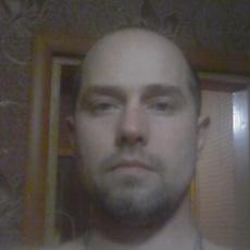 Фотография мужчины Шах, 36 лет из г. Свердловск