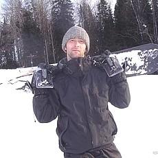 Фотография мужчины Павел, 45 лет из г. Алейск