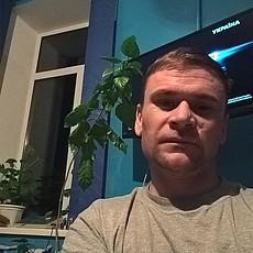 Фотография мужчины Серый, 36 лет из г. Ахтырка