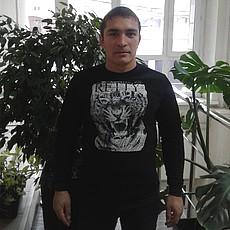 Фотография мужчины Ислом, 26 лет из г. Иркутск