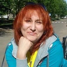 Фотография девушки Ольга, 41 год из г. Чита