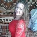 Maria, 35 лет