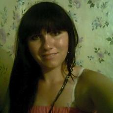 Фотография девушки Ksuwa, 29 лет из г. Николаев