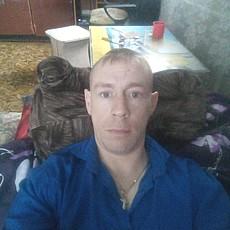 Фотография мужчины Алексей, 33 года из г. Тулун