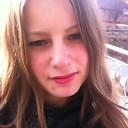 Галя, 21 год