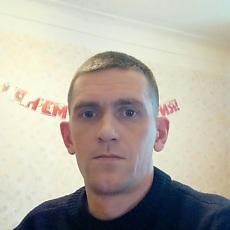 Фотография мужчины Сергей, 34 года из г. Северодвинск