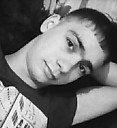 Руслан, 19 лет