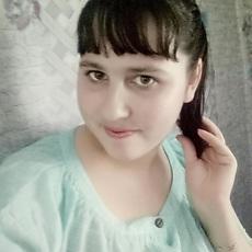 Фотография девушки Таня, 23 года из г. Верхний Уфалей