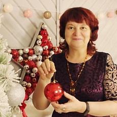 Фотография девушки Инна, 55 лет из г. Вельск