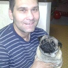 Фотография мужчины Алексей Шикунов, 43 года из г. Новоалтайск