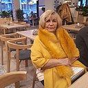 Liudmila, 57 лет