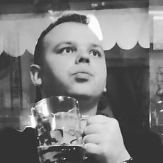 Фотография мужчины Олег, 30 лет из г. Киев