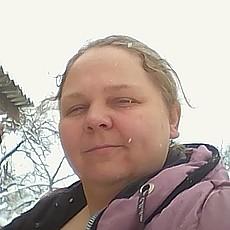 Фотография девушки Танюхарулит, 31 год из г. Харцызск