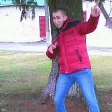 Фотография мужчины Dimon, 37 лет из г. Минск