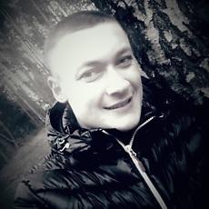 Фотография мужчины Igorok, 24 года из г. Клецк