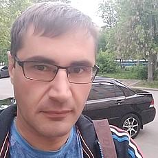 Фотография мужчины Шурик, 38 лет из г. Чебоксары
