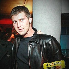 Фотография мужчины Игнат, 40 лет из г. Амурск