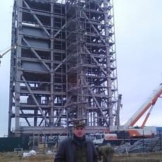Фотография мужчины Роман, 40 лет из г. Райчихинск