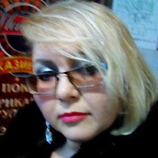 Фотография девушки Виктория, 42 года из г. Могилев