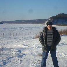 Фотография мужчины Артем, 40 лет из г. Хабаровск