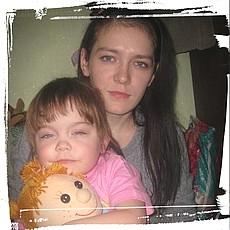 Фотография девушки Ирина, 33 года из г. Кирс