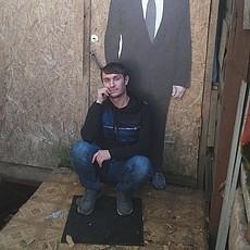 Фотография мужчины Олег, 31 год из г. Лакинск