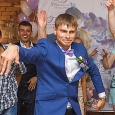 Фотография мужчины Владислав, 29 лет из г. Братск