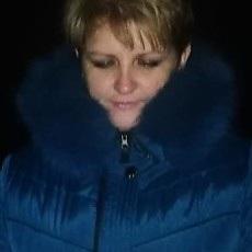 Фотография девушки Елена, 50 лет из г. Новохоперск