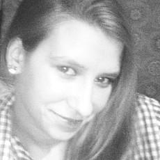 Фотография девушки Алёна, 22 года из г. Мена
